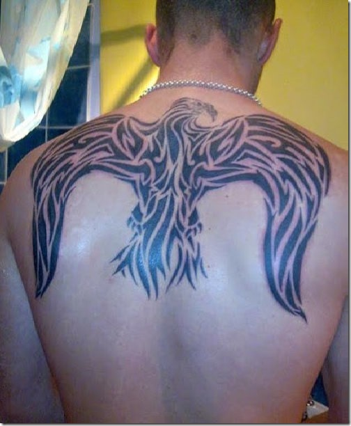 55 Awesomest Tribal Tattoo Designs For Men And Women Nexttattoos
