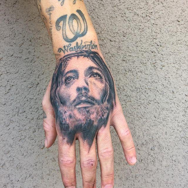 150 Inspirational and Artistic Male Tattoos