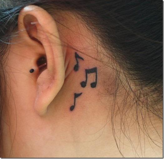 High 50 Small Tattoo Designs